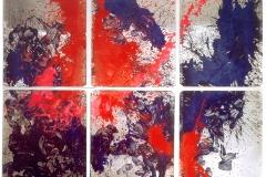 Getanzte Malerei_11_blau-rot_345x300cm_web