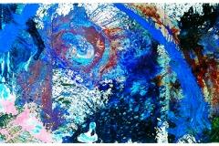 Getanzte Malerei_14_blau-rosa _345x140cm-3-tlg_web