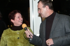 SWR_Baden-Baden_interview_swr-intendant
